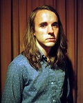 ANDY SHAUF - Wendell Walker (Live at The Drake Hotel)