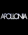FRA909 Tv - APOLLONIA @ LIME LIGHT MILANO