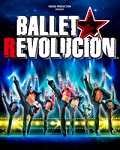 concert Ballet Revolucion