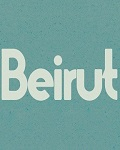 Beirut - Perth (OFFICIAL VIDEO)