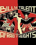 concert Billy Talent