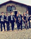 concert Les Blérots De R.a.v.e.l.