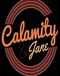 concert Calamity And Jane