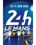 24 Heures du Mans 2011 : Trois soirs de concerts gratuits !