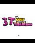 Visuel 3T-LA COUR DES THEATRE