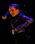 concert Ana Perez