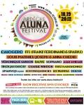 ARDECHE ALUNA FESTIVAL 2015