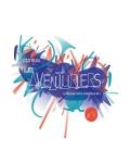 Teaser Les Aventuriers #14