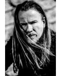 Bjorn Berge - Hush