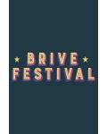 FESTIVAL / Brive dévoile les têtes d'affiche de son festival !