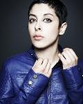Bande annonce vidéo concerts Carmen Maria Vega