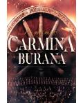 CARMINA BURANA (Prima Donna Events Prodution)