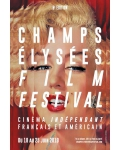 CHAMPS-ELYSEES FILM FESTIVAL