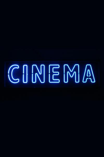 SELECTION / A l'occasion du festival de Cannes, découvrez le cinéma autrement !