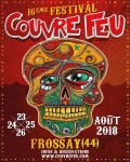FESTIVAL COUVRE FEU 2017 - After Movie