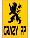 concert Crazy Pp