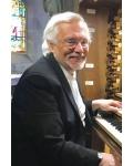 concert Daniel Jublin