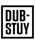 DUBSTUY