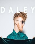 concert Daley