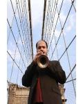 concert Amir Elsaffar