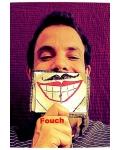 concert Florentin Fouch