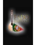 FESTIVAL DE FADO - FADO FESTIVAL IN PARIS