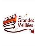LES GRANDES VEILLEES