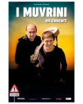I Muvrini - Ton plus beau jour n'est pas encore venu (2017)