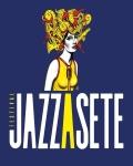 Jazz à Sète 12-20 juillet 2019 (Official Teaser) (2019)