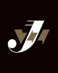 La programmation de Jazzablanca_2018