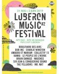 FESTIVAL / Luberon Music Festival, le nouveau festival du réseau Spedidam arrive à Apt du 25 au 27 mai