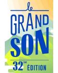 Teaser Le Grand Son