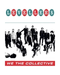 concert Levellers