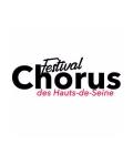 Venez faire le plein de concerts au festival Chorus 2021 à La Seine Musicale