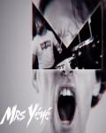 MRS YEYE