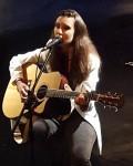 concert Marine Medina