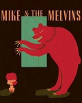 concert The Melvins