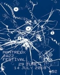 FESTIVAL / Le Montreux Jazz Festival annonce une programmation démentielle ! Découvrez les noms de l'édition 2018 et réservez