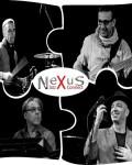 concert Nexus Jazz Connect