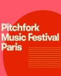 FESTIVAL / 14 Nouveaux noms à l'affiche du Pitchfork Music Festival Paris !