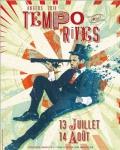 TEMPO RIVES