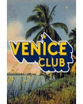 VENICE CLUB