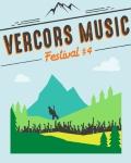 LIVE REPORT / Vercors Music Festival 2018 : on y était !