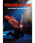 VIGOR HUGO