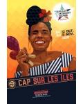 Festival Villes des Musiques du Monde #21 - Cap sur les îles ! - TEASER 2018