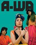 AGENDA CONCERTS / La sélection concerts et festivals du 6/12 :  A-Wa, Cléa Vincent, Claudio Capéo, Trois Accords, Les Aventuriers, etc.