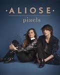 concert Aliose