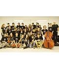 concert Sant Andreu Jazz Band