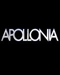 concert Apollonia