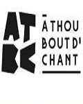 A THOU BOUT D'CHANT